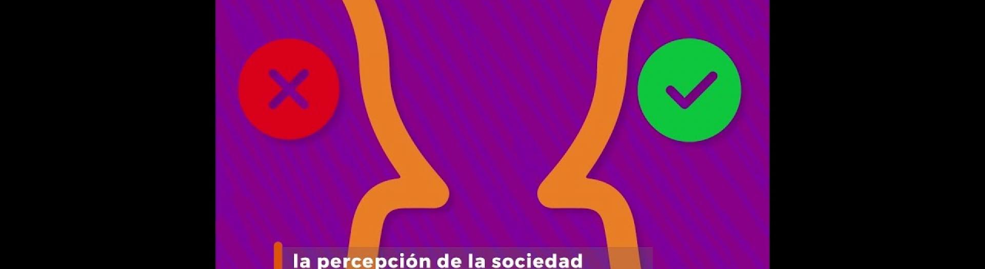Embedded thumbnail for Migración indígena - IMAGO