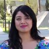 Erica Godínez