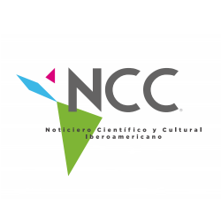 Logotipo de NCC