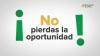 Embedded thumbnail for Agenda - Curso de Idiomas en Línea Rosetta Stone UABC 2018-2