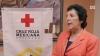 Embedded thumbnail for Plan Familiar de Emergencias de la Cruz Roja, Campus Ensenada