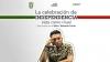Embedded thumbnail for La celebración de Independencia vista como ritual. Charla con Eduardo Cerda (virtual)