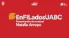 Embedded thumbnail for EnFILados -  Ensamble de Natalia Arroyo