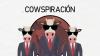Embedded thumbnail for Higgs - Cowspiración