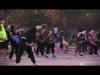 Embedded thumbnail for Invitan a la activación física como estilo de vida en la comunidad universitaria