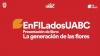 Embedded thumbnail for EnFILados - La generación de las flores