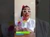 Embedded thumbnail for Día de las Madres con MariQK #PequesEnCasa