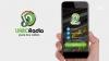 Embedded thumbnail for #UABCRadio - Entorno Digital
