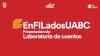 Embedded thumbnail for EnFILados - Laboratorio de cuentos