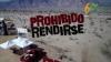 Embedded thumbnail for Agenda Prohibido Rendirse
