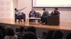 Embedded thumbnail for Perspectivas Económicas 2019, FEyRI Campus Tijuana