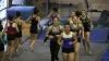 Embedded thumbnail for Gimnasta del centro deportivo UABC es convocada a ser parte de la Selección Nacional