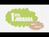 Embedded thumbnail for 1era. Jornada de Acopio y Reciclaje dentro del programa Cero Residuos, Campus Ensenada