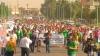 Embedded thumbnail for Pide UABC juicio político para gobernador Kiko Vega, marchan más de 35 mil
