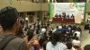 Embedded thumbnail for Inaugura UABC obras en Campus Mexicali