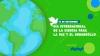 Embedded thumbnail for Ciencia para la Paz y el Desarrollo