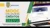 Embedded thumbnail for Cursos Mooc de verano para estudiantes de la UABC