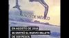 Embedded thumbnail for Papel Moneda - 104 IMAGO