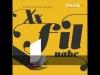 Embedded thumbnail for Vive La FIL UABC - 105 Imago