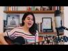 Embedded thumbnail for Ritmos desde adentro con Valise Blu (Sesión Doble) #RitmosDesdeAdentro
