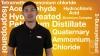Embedded thumbnail for 402 Fracking - Vitamina C