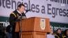 Embedded thumbnail for Potenciales a Egresar 2019-2, Campus Tijuana