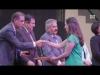 Embedded thumbnail for Ceremonia al Mérito Escolar 2019-1, Campus Ensenada