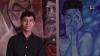 Embedded thumbnail for Exposición Colectiva de Artes Plásticas y Visuales