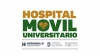 Embedded thumbnail for En construcción Hospital Móvil Universitario