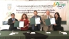 Embedded thumbnail for Reconocen calidad de licenciaturas de Unidad San Quintín UABC