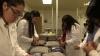 Embedded thumbnail for Homologan conocimientos en Anatomía a estudiantes de Ciencias de la Salud