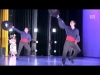 Embedded thumbnail for Muestra Escénica de la Licenciatura en Danza
