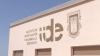 Embedded thumbnail for Invitación a Maestría en Ciencias Educativas del IIDE, Campus Ensenada