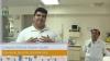 Embedded thumbnail for Se preparan estudiantes de Enfermería en el Laboratorio Clínico