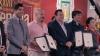 Embedded thumbnail for Premiación del XXVI Concurso Internacional Ensenada Tierra del Vino