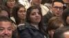 Embedded thumbnail for Toma protesta Rector de UABC a Consejo Directivo del Colegio de Abogados