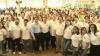 Embedded thumbnail for Da Rector de UABC bienvenida a los nuevos Cimarrones