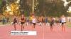 Embedded thumbnail for Participan 150 atletas en los Relevos Mixtos Nocturnos