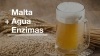 Embedded thumbnail for 406 Tres a la Mesa - Vitamina C