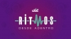 Embedded thumbnail for Ritmos desde adentro con Oliver, Integrante de Mijo Mija