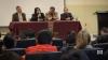 Embedded thumbnail for 45 Aniversario Facultad de Medicina y Psicología, Campus Tijuana