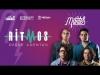 Embedded thumbnail for Ritmos desde adentro con Los Martes (Sesión Doble)