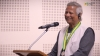Embedded thumbnail for Honoris Muhammad Yunus
