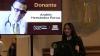 Embedded thumbnail for Benefician a estudiantes Cimarrones con becas y equipo de cómputo