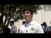 Embedded thumbnail for Bienvenida a Alumnos de Nuevo Ingreso 2019-2 , Campus Tijuana