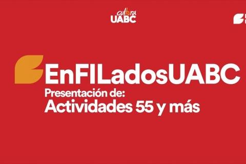 Embedded thumbnail for EnFILados - Actividades 55 y más