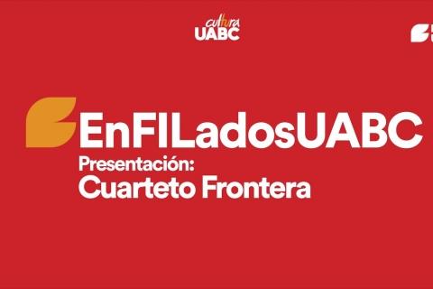 Embedded thumbnail for EnFILados - Conoce al Cuarteto Frontera