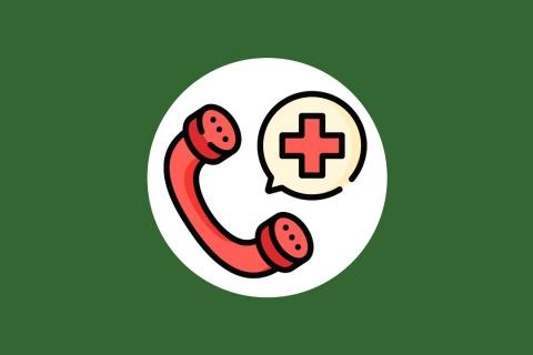 Embedded thumbnail for Prevención ante el COVID-19