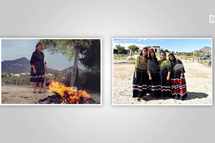 Embedded thumbnail for Día Internacional de los Pueblos Indígenas