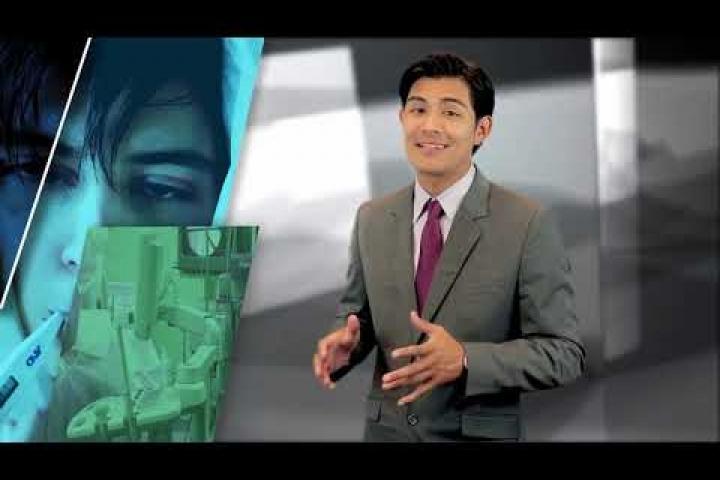 Embedded thumbnail for Noticiero NCC Edición Salud - 14 al 20 de septiembre 2020